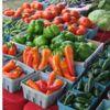 Top 10 Farmers' Markets