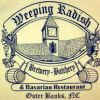 Weeping Radish Farm-Brewery-Butchery