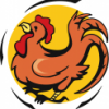 Poultry Capital of the World