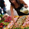 Salsa Fest in Oxnard