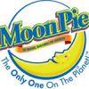 RC Cola & Moon Pie Festival