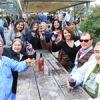 Fredericksburg Food & Wine Fest