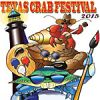 Texas Crab Fest