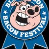 Madison Bacon Festival