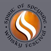 spirit of speyside whisky