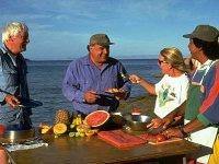 oars_gourmet