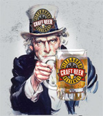 pennsylvania_pittsburgh_beerweek