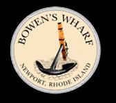 rhodeisland_bowenswharf-logo