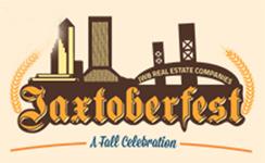 florida_jacksonville_oktoberfest