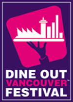 canada_bc_vancouver_dineout