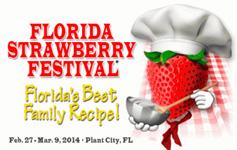 florida_plantcity_strawberry2014