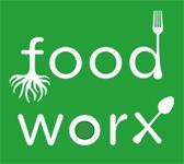 food-worx