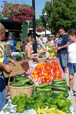 ohio_grove-city_farmers-market