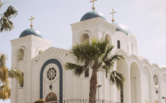 california_sandiego_serbian-fest