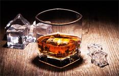 scotch-whiskey