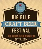 wisconsin_sheboygan_big-blue-beer