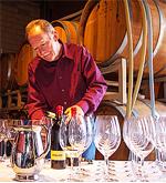 The Denver International Wine Festival Kicks Off On November 18