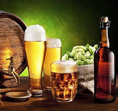 czech-rep_tabor_beer