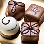 oregon_portland_chocolate-fest