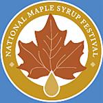 indiana_natl-maple-syrup-fest_logo