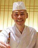 Saito_Takashi