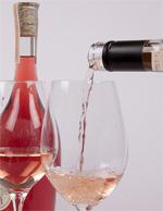 Drink Pink Vino Festival