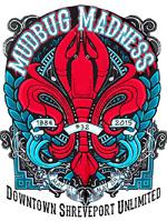 Mudbug Madness Celebrates Louisiana Crawfish & Cuisine