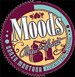 montana_ennis_moods-brews