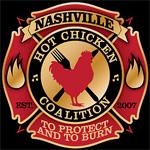 tennessee_nashville_hot-chicken