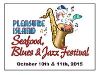 northcarolina_pleasure-island_seafood