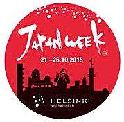 finland_helsinki_japan-week